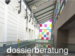 Dossierberatung Training